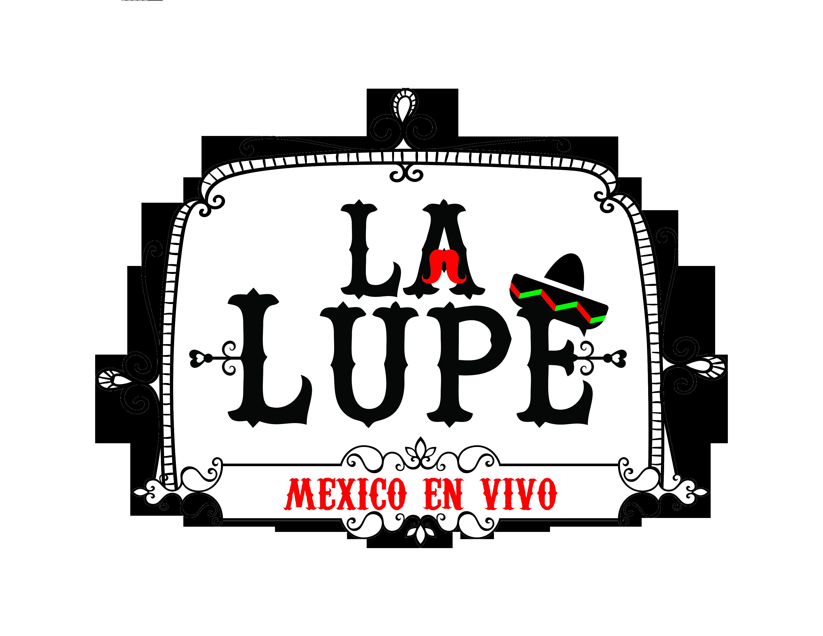Restaurantes con mariachis en vivo bogota